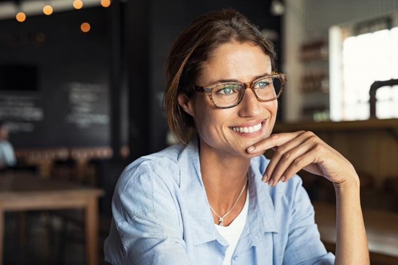 <p><b>Твърде млада си за менопауза</b></p>  <p>Независимо, че обикновено се появява между 44 и 48-годишна възраст, менопаузата може да започне и през третото ти десетилетие и ранните 40, обяснавя д-р Прудънс Хол, основател на център за здраве в Калифорния.</p>