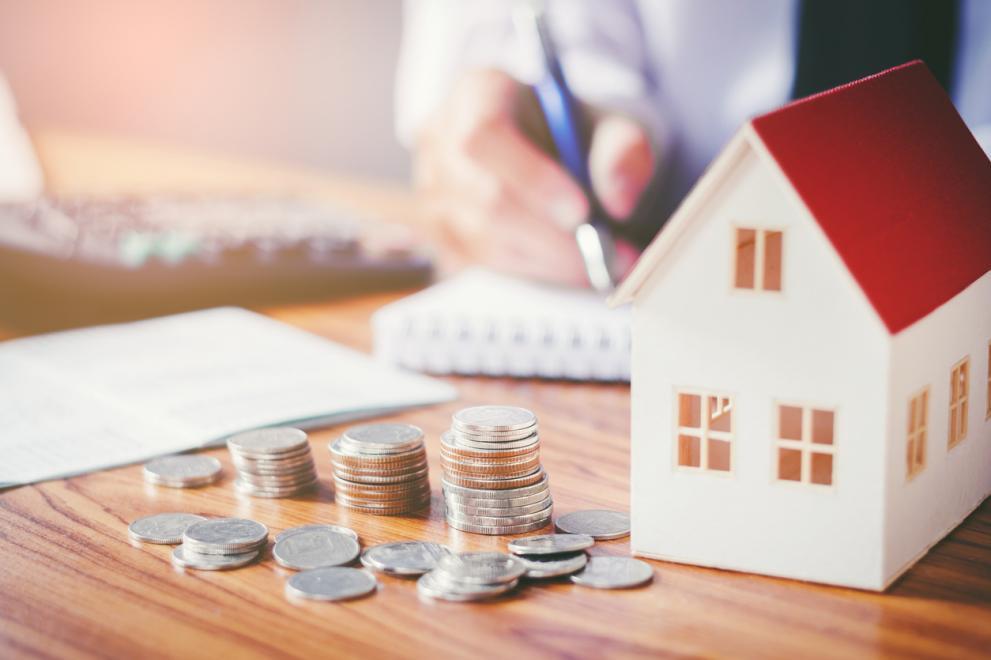 Лихвите по кредитите за жилище ще се вдигат