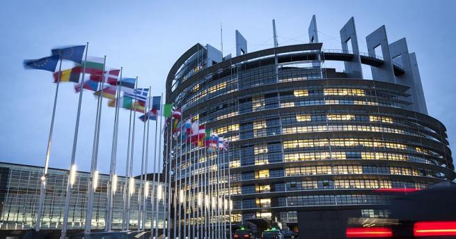 Европейският парламент призова за повече действие за борба с трафика