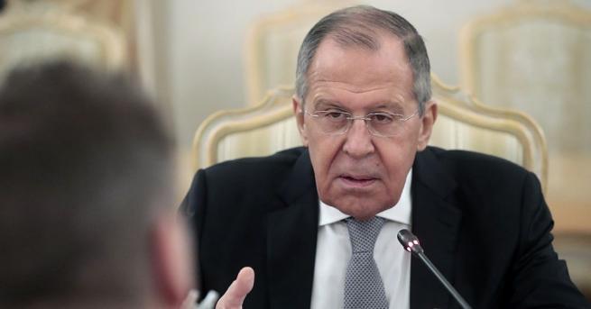 Русия се съмнява в непредубедеността на експертите от Организацията за
