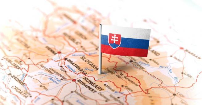Депутатите в словашкия парламент се обявиха срещу президентското вето върху