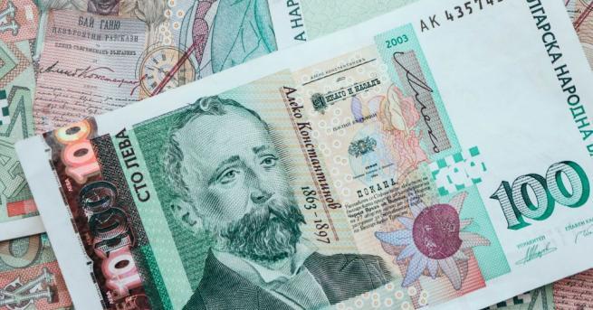 Правителството ще отпусне 1 млрд. 163 млн. за социални мерки