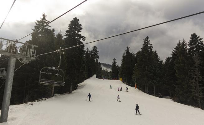 NYT: На ски в България? Изненадващото изкушение на Балканите