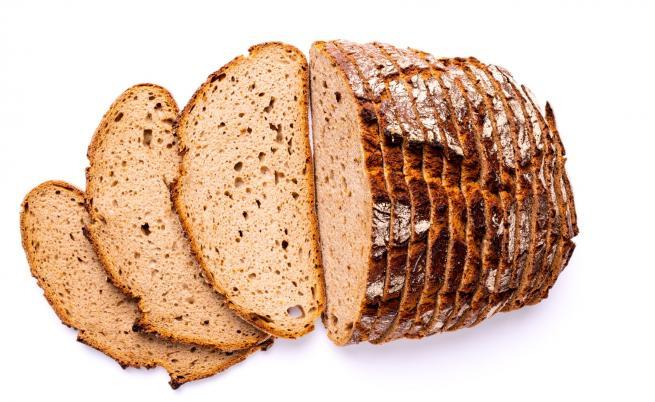 Купуваш си хляб, получаваш бонус – картон