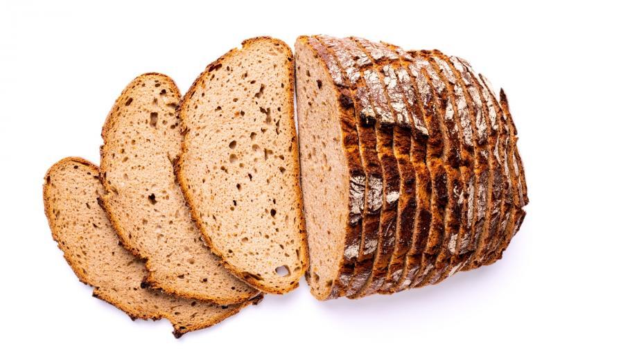 <p>Купуваш си хляб, получаваш бонус &ndash; картон</p>