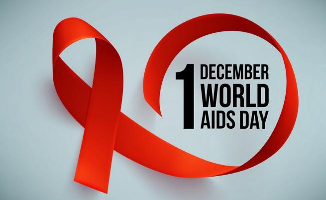 6 разпространени мита за ХИВ/СПИН
