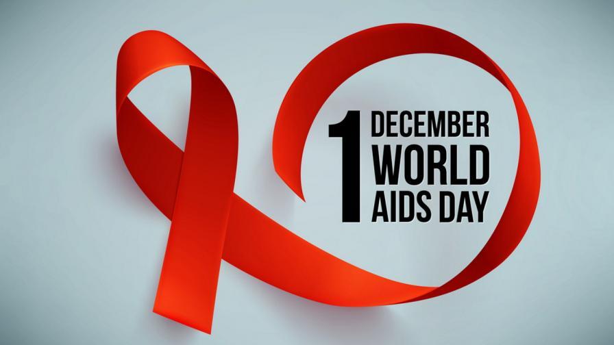 <p>6 разпространени мита за ХИВ/СПИН</p>