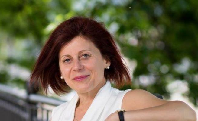 Какво знаете за изкуството да пишем на български (СНИМКИ)
