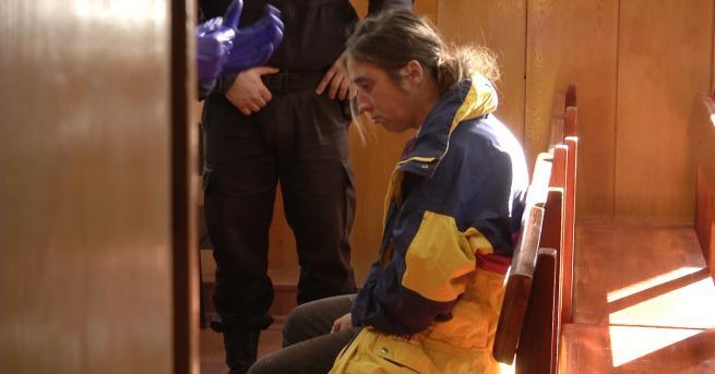 Снимка: Какво доведе до отцеубийството във Варненско?