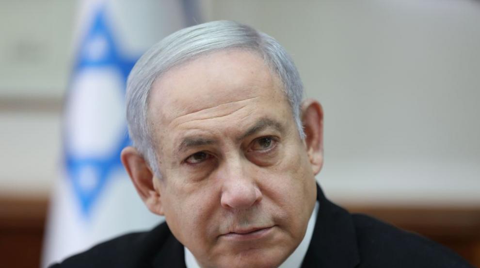Какво знаем за плановете на Израел за анексиране на...