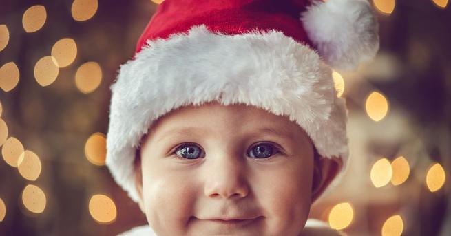 Снимка: Предимствата на хората, които са родени през декември