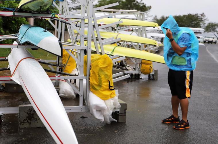 филипини тайфун