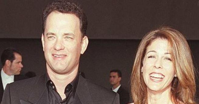 Любопитно Холивудските двойки, които останаха заедно въпреки славата Тяхната любов