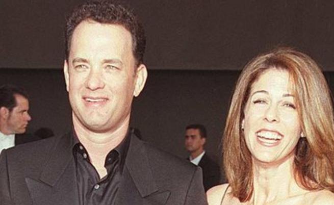 Холивудските двойки, които останаха заедно въпреки славата
