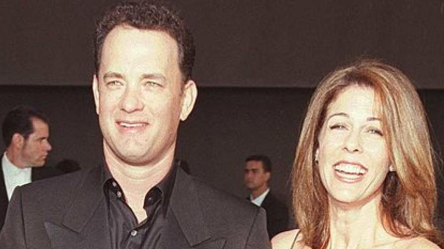 <p>Холивудските <strong>двойки</strong>, които останаха <strong>заедно </strong>въпреки славата</p>