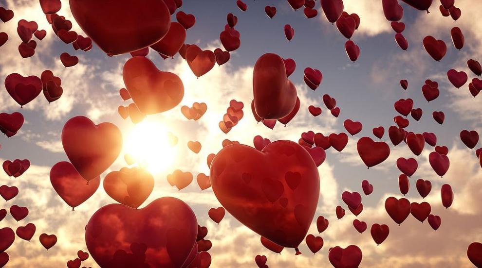 Български Ромео тормози англичанка с любовта си,...