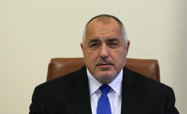 Борисов: Повече чужди инвестиции тази година, в сравнение с миналата