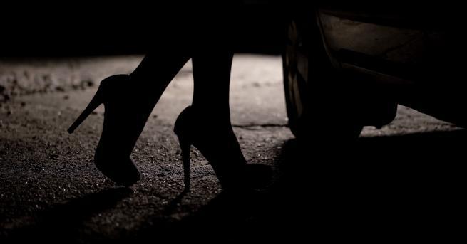 България Доклад: Пазарът на секс услуги у нас се разраства