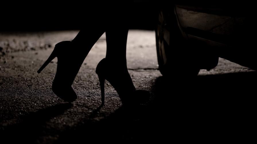 Доклад: Пазарът на секс услуги у нас се разраства