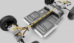 <p>Цените на батериите са паднали с 87% спрямо 2010 г.</p>