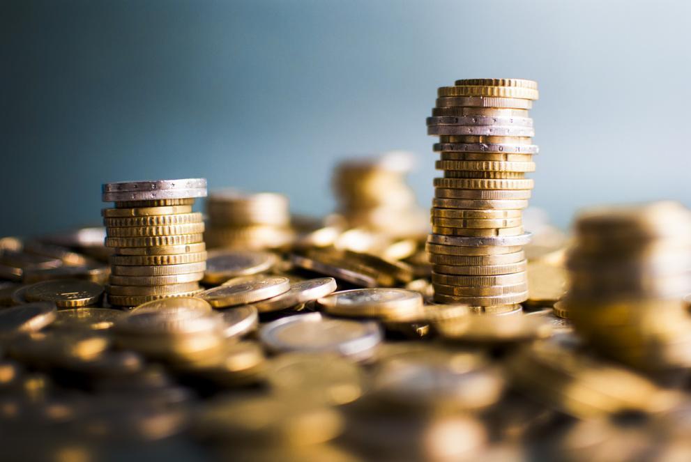 БНБ с тревожна прогноза за икономиката ни - Икономика - www.pariteni.bg