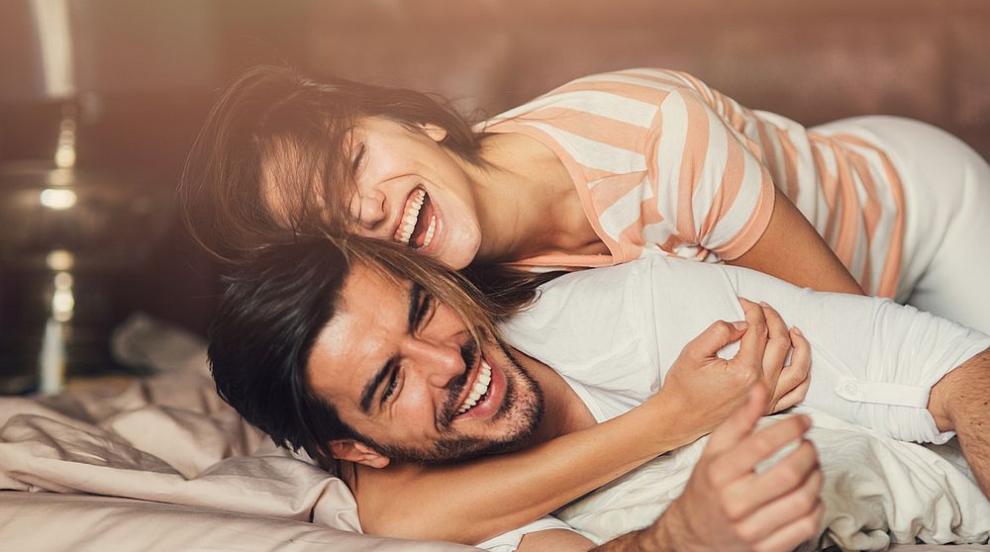 От какво има нужда всяка зодия, за да успее в любовта през 2020 година? (ВИДЕО)
