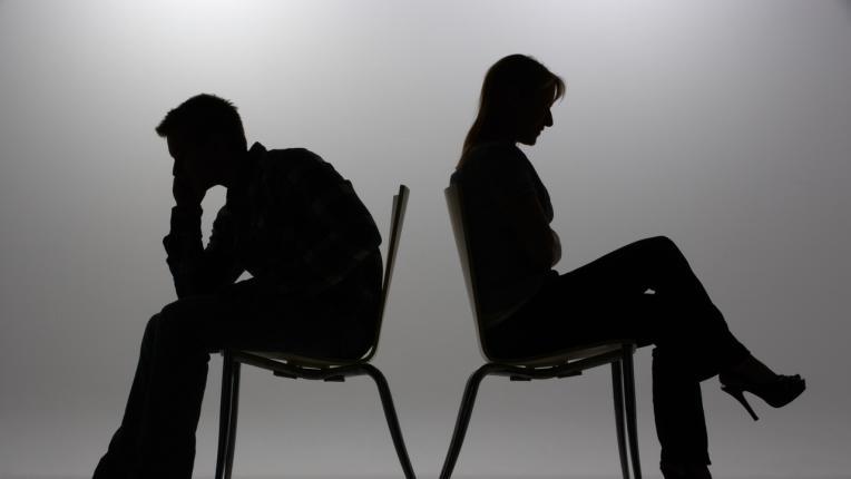 Редно ли е да простите изневяра? Тези знаци ще ви подскажат