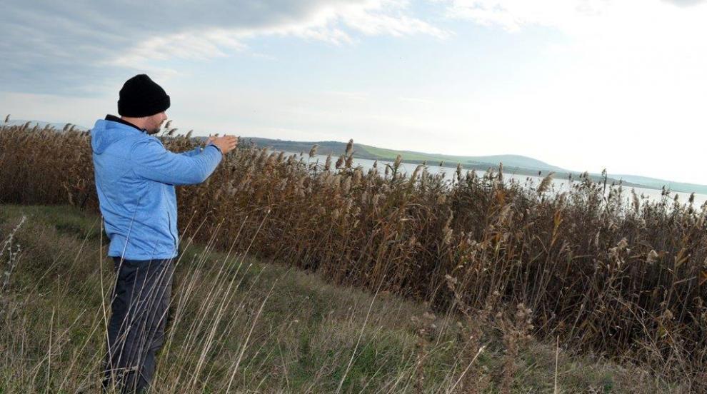 След издънка: МВР плаща за незаконен арест на семейство от Долно Езерово