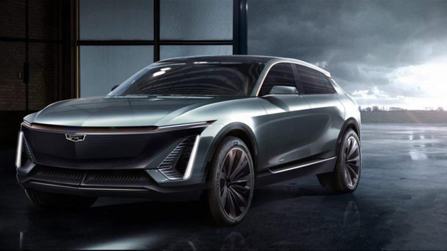 Тази концепция трябва да послужи като основа за създаването на първия електромобил на Cadillac. Възможно е да носи името XT6. Повече подробности за момента липсват.