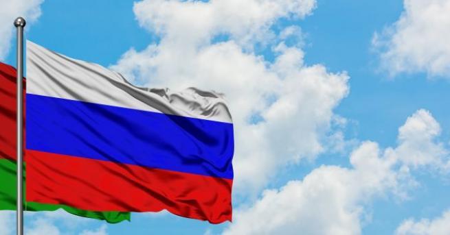 Разговорите между президентите на Русия и Беларус Владимир Путин и