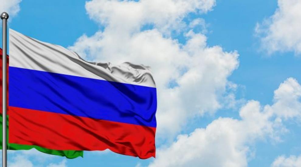 Броят на заразилите се с коронавирус в Русия...