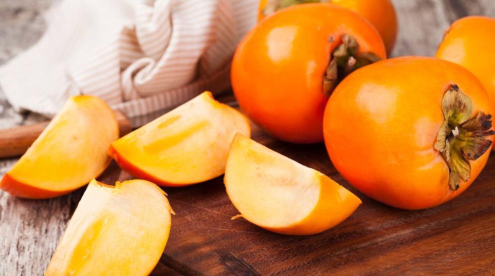 Райската ябълка - полезна, но и опасна