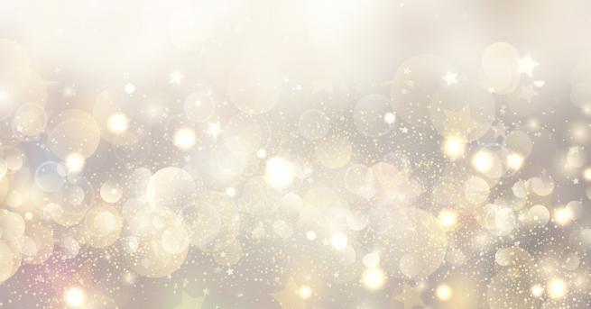 Коледа Утре е Игнажден - какво трябва да знаем Какво