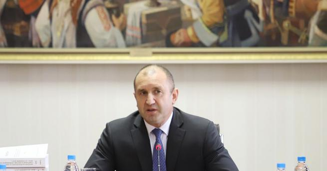 Високо ценим присъствието на Суверенния Малтийски орден в България и