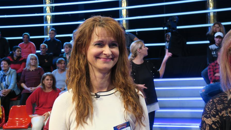Късметлийка от София спечели 69 000 лева от Национална лотария