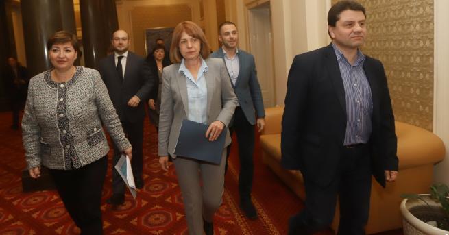 България До 2 години затвор и солидна глоба за горене