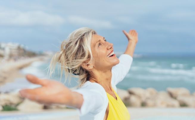 7 изненадващи факта за дишането