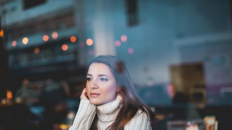 5 начина да избегнем емоционалното преяждане по празниците