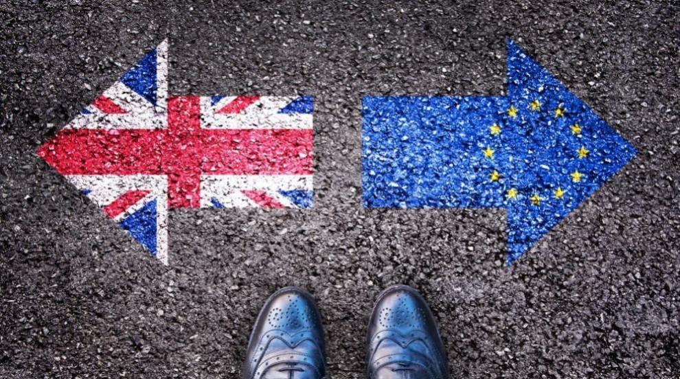 След Брекзит: Великобритания не иска нискоквалифицираната работна ръка от...