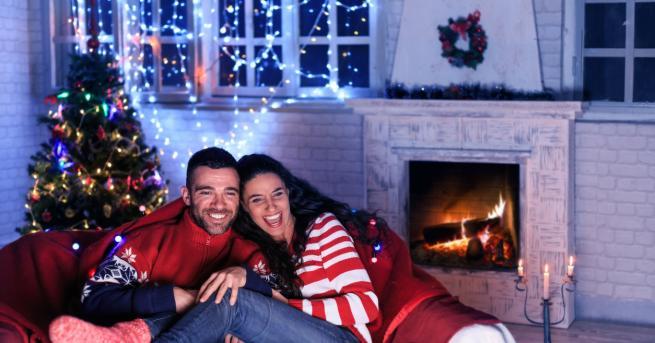 Коледа Коледните филми, които да изгледаме още веднъж Един път
