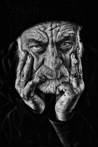 Вдъхновените Николай Миланов