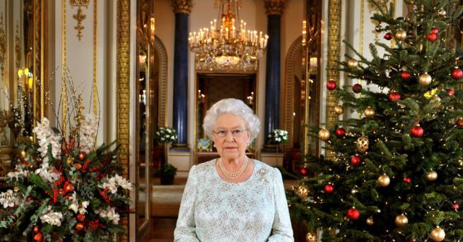 Вечезапочна обратното броене до един от най-светлите празници – Коледа.