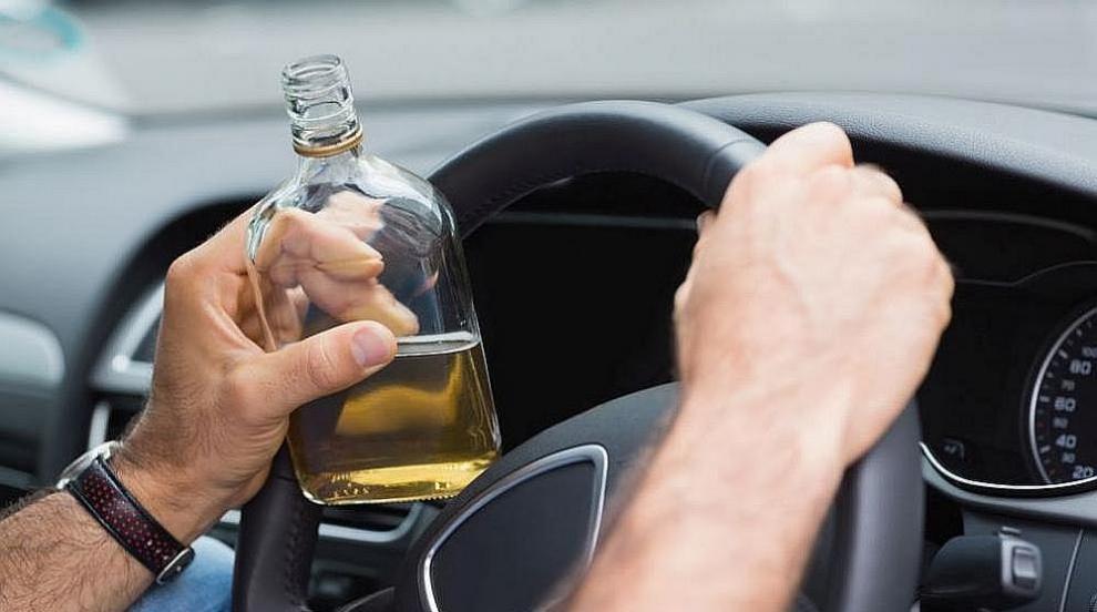 Според проучване: Европейците вече не шофират...