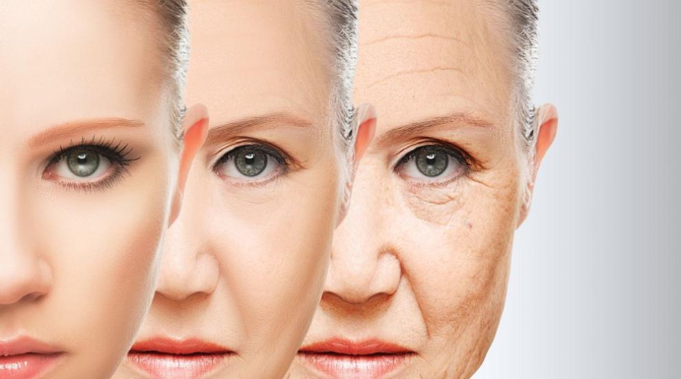 Не се страхувайте от остаряването – вижте колко позитиви има!