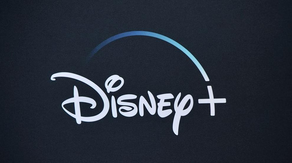 """Disney съзря расизъм в """"Питър Пан"""", """"Дъмбо"""" и """"Книга..."""