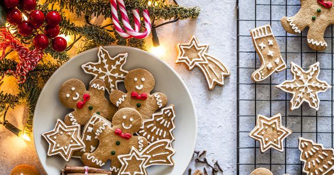 Коледа Коледни цитати, които ще сгреят душата ви Щипка хумор