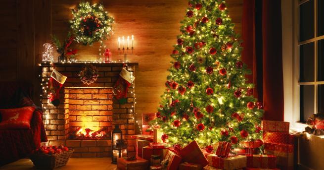 Коледа Кога Коледа е била забранена? Ето коя е властта,
