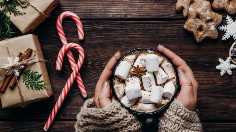 Дневен хороскоп за сряда, 2 декември