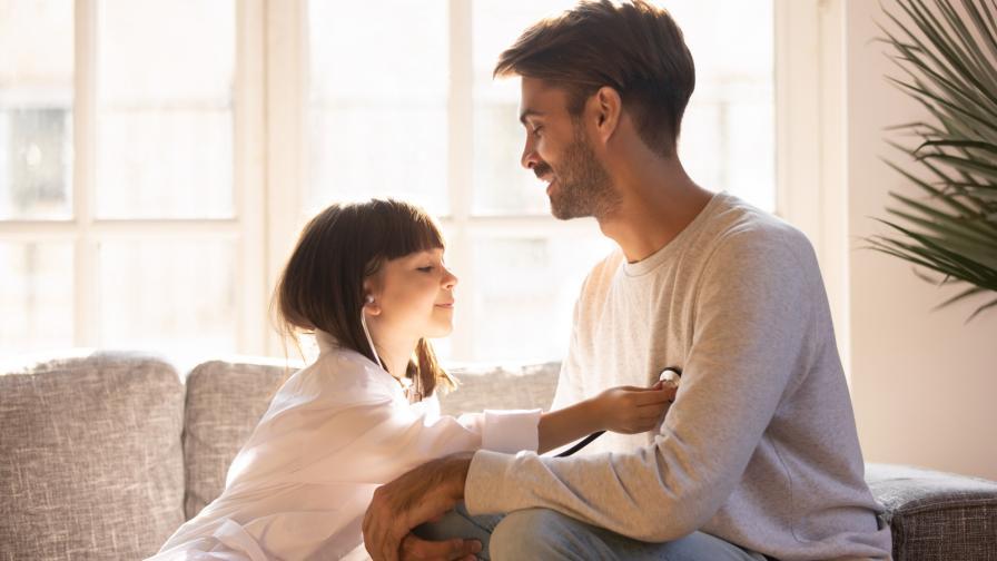 <p>Защо <strong>деца</strong> се принудени да се грижат <strong>за болните си роднини</strong>?</p>