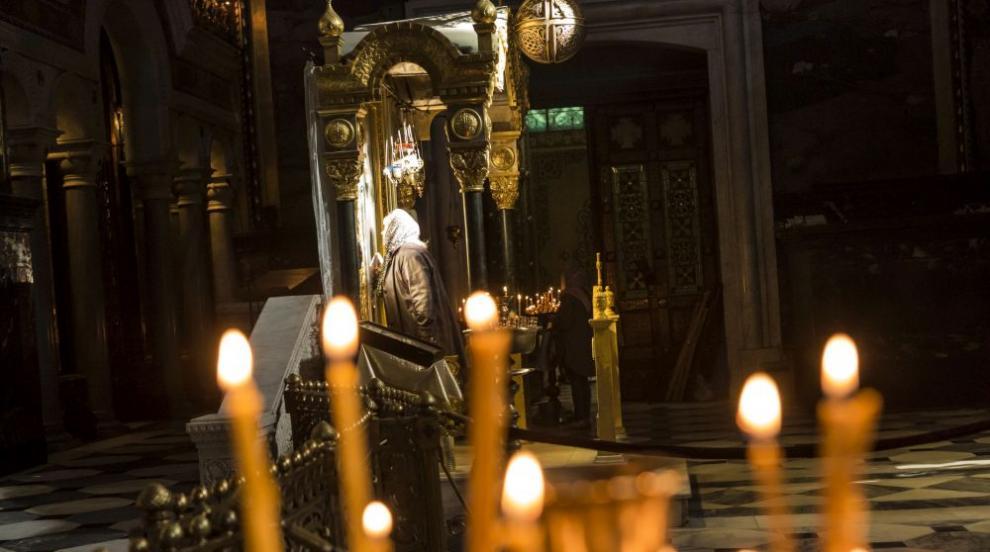 Стара Загора ще отбележи годишнина от повторното си...